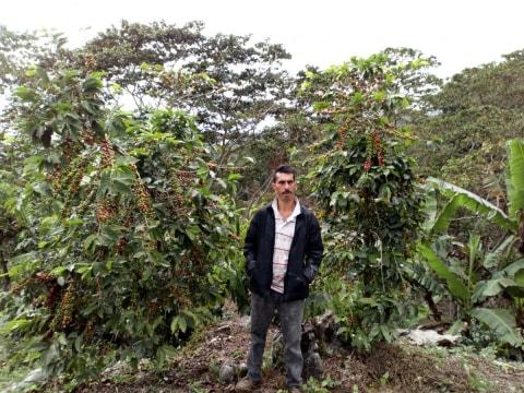 photo of Paulo