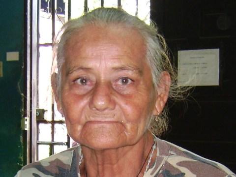 photo of Concepción Del Carmen
