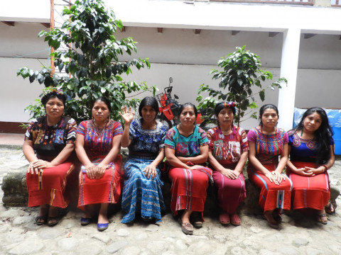 photo of Rosada 2 Group