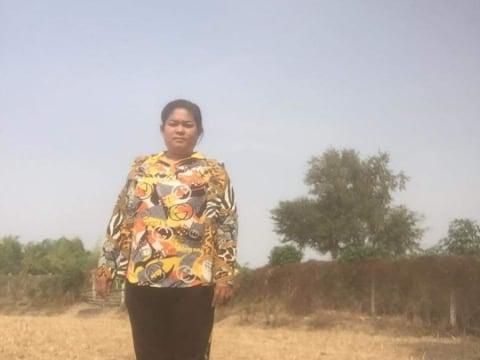 photo of Vanne