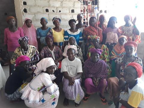 photo of 08-Badiary Group