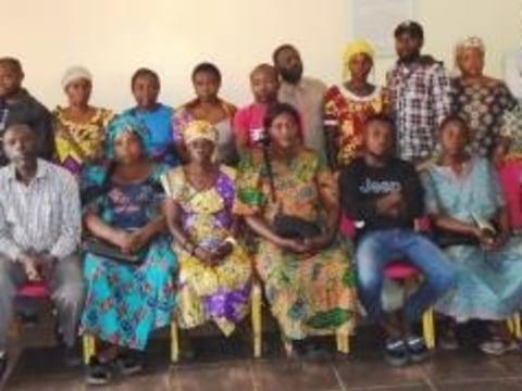 photo of Gloria Group