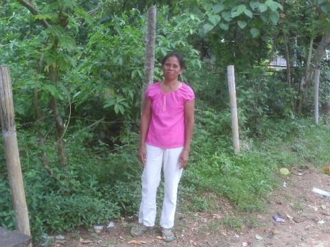 photo of Leoncia