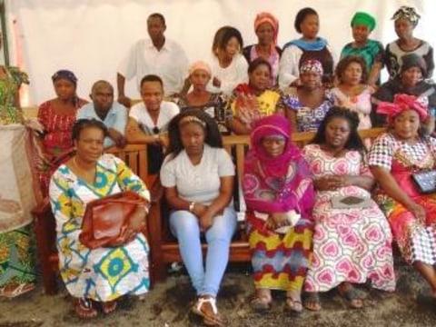 photo of La Chaleur Group