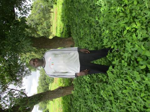 photo of Sabounyuma2 Group