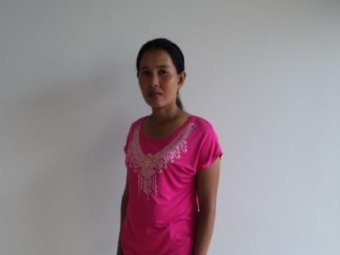 photo of Sivorn