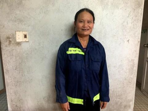 photo of Huê