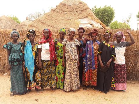 photo of 05-Awa Adama Group