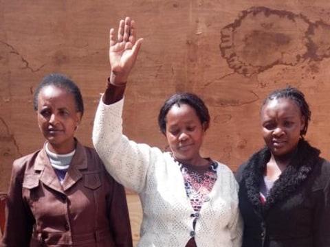photo of Genius Women Group