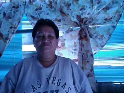 photo of Hernanita
