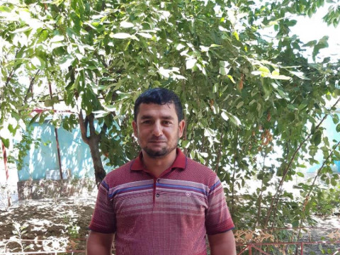 photo of Bahtieri