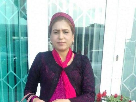 photo of Sulhyya