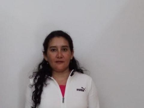 photo of Fermina