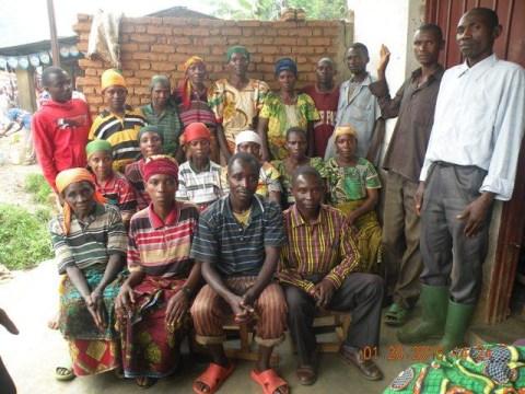 photo of Karenzo Group