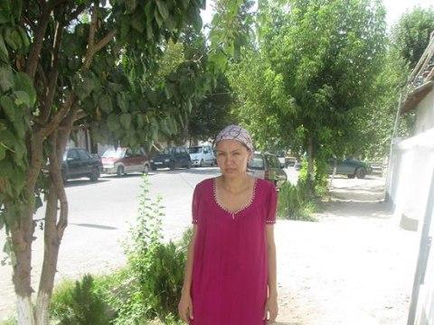 photo of Zamona