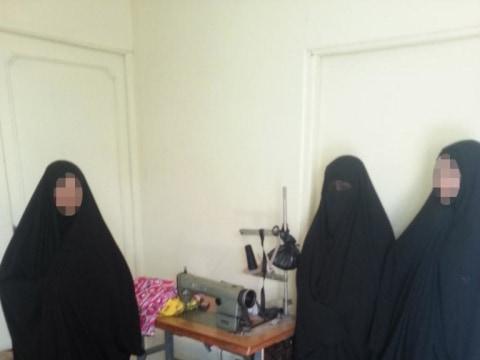 photo of Noor's Group
