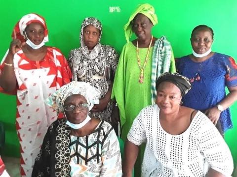 photo of 01_Madibo 10Éme Group