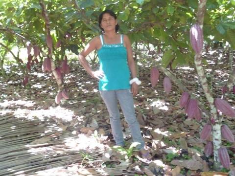 photo of Nesi