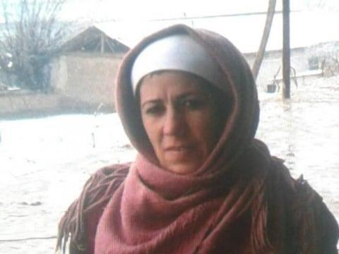 photo of Rajabgul