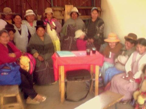 photo of Acuario Rsr Group