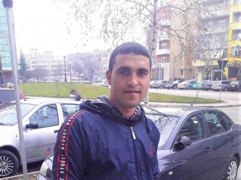 photo of Xhevahir