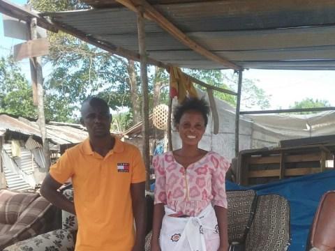 photo of Msimamo Group-Kibaha