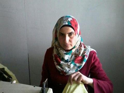 photo of Ruqaea