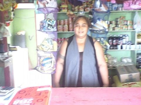photo of Sitaua