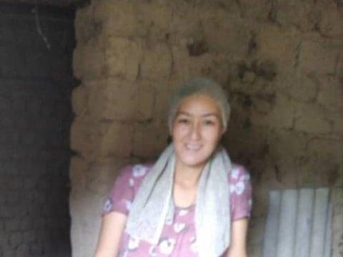 photo of Tutinisso