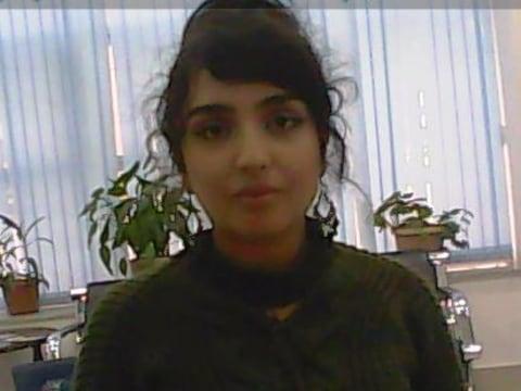 photo of Farahnoz