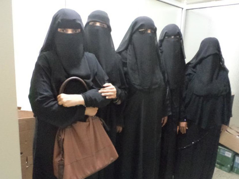 photo of Al-Ahd Group