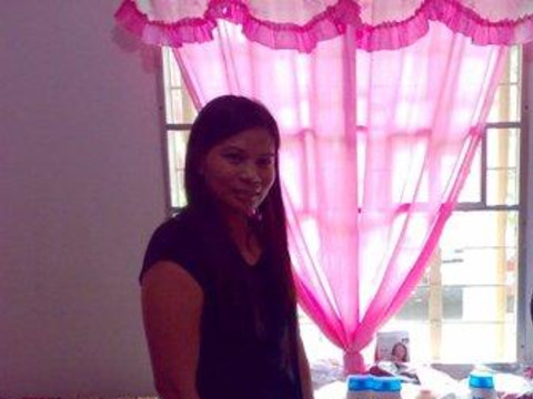photo of Jona