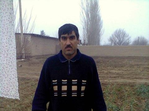 photo of Jum'a