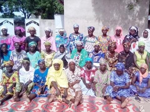 photo of Dl_Ngueye Group