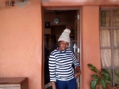 photo of Bejelinda