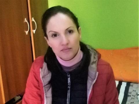 photo of Fiqirete