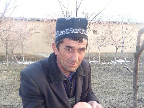 photo of Mazbut