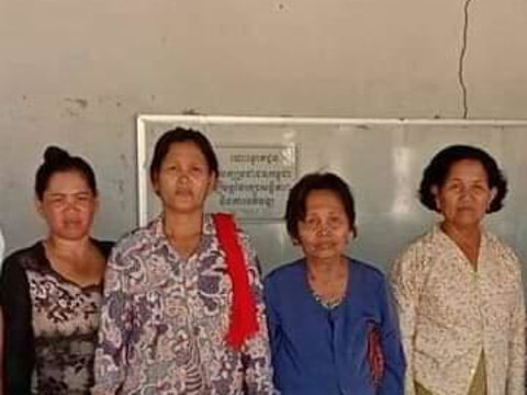photo of Thol's Group