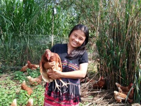 photo of Khamla