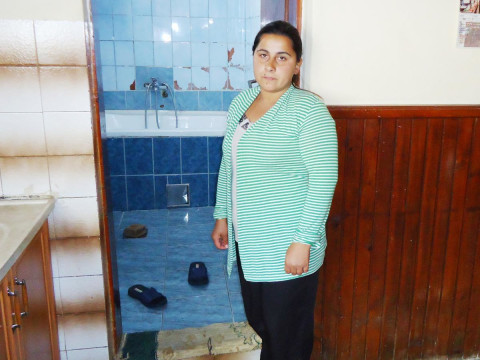photo of Hatigje