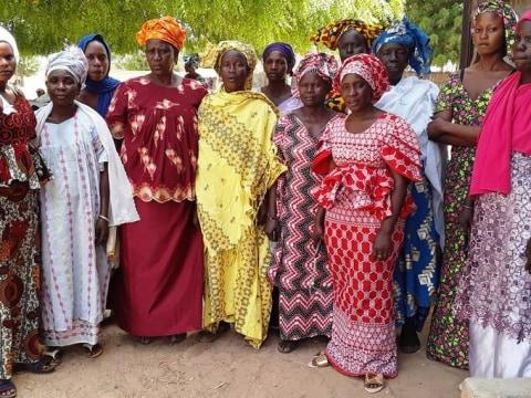 photo of 01_Ndieyennesirakh2 Group