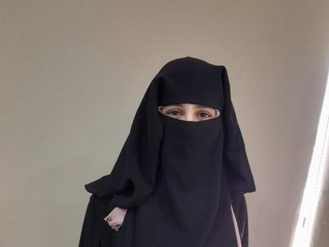 photo of Bara'ah