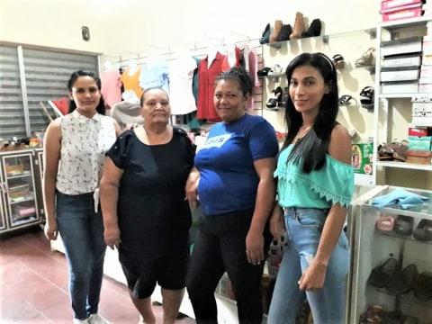 photo of Divina Misericordia San Isidro Group