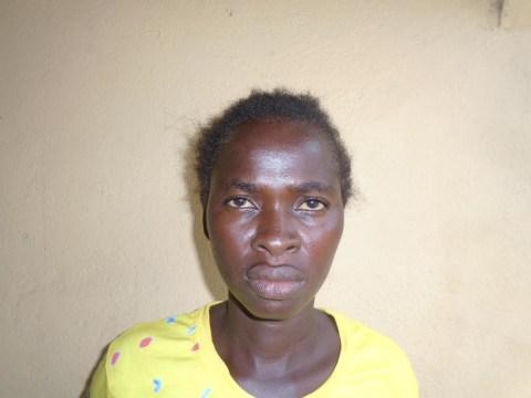 photo of Bendu