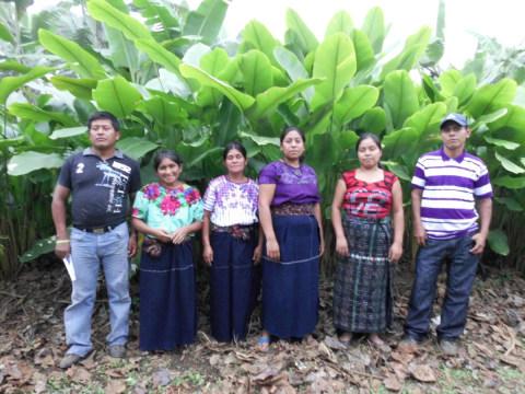 photo of Pacanal 1, B2 Group