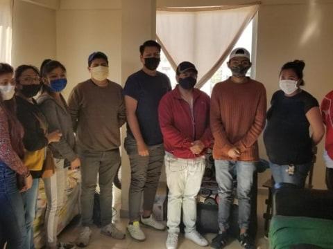 photo of Chocolike Group