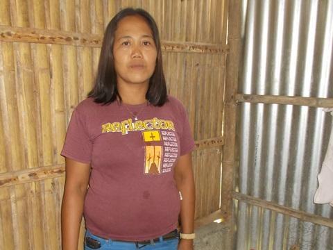 photo of Ronabel