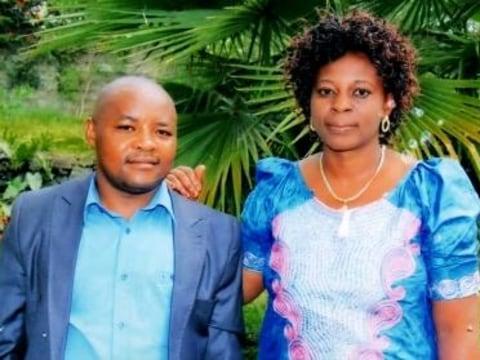 photo of Bulonza Group