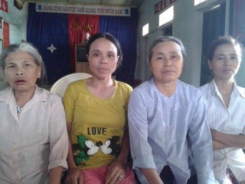 photo of 03040107002.Thiệu Phúc Group