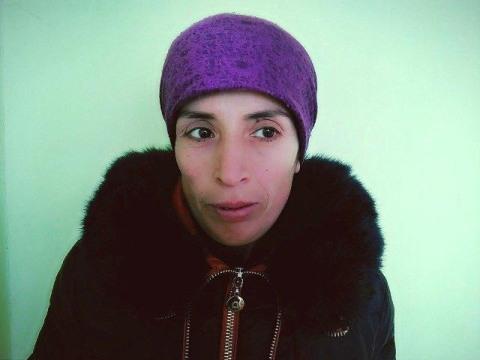 photo of Khursanoi